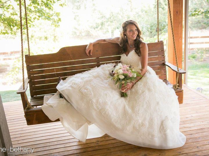 Tmx 1449987975313 Katie By Erin Hunt Hair And Makeup Bellevue, WA wedding beauty