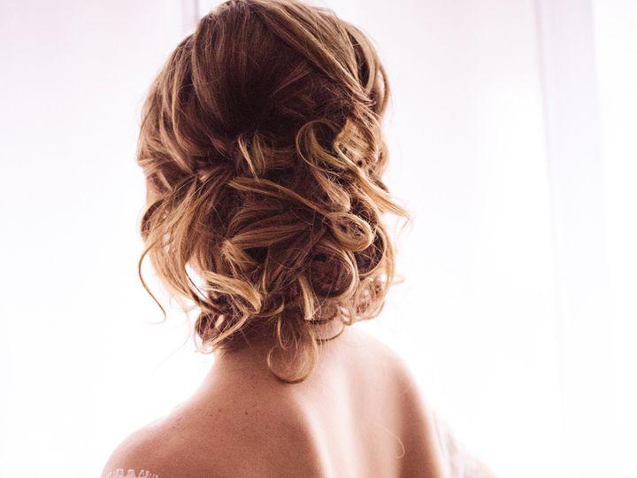 Tmx 1449988249485 0006 Bellevue, WA wedding beauty