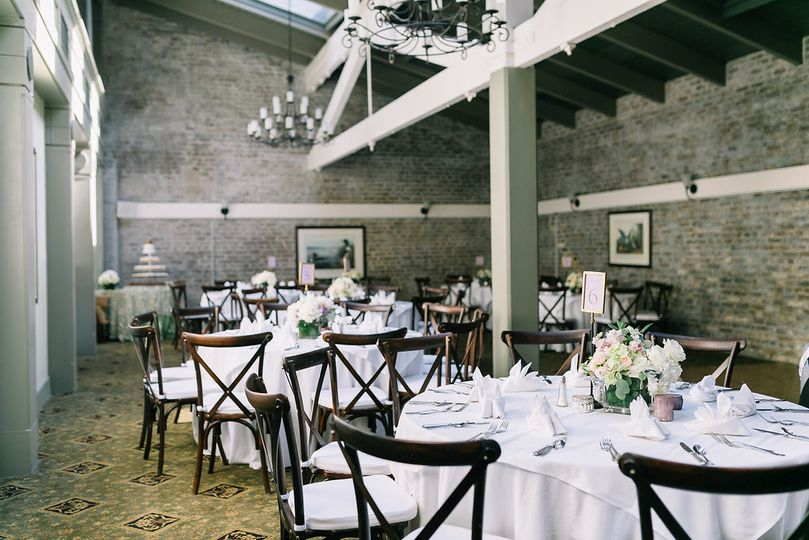 Harbour club venue charleston sc weddingwire 800x800 1459450544815 wentworth mansion wedding kelsee mike 220 junglespirit Image collections