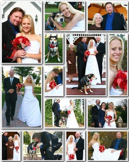 Wedding Sample 10