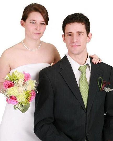 Wedding White resize