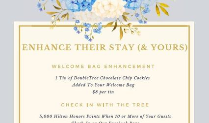 DoubleTree by Hilton Hotel New Orleans 3