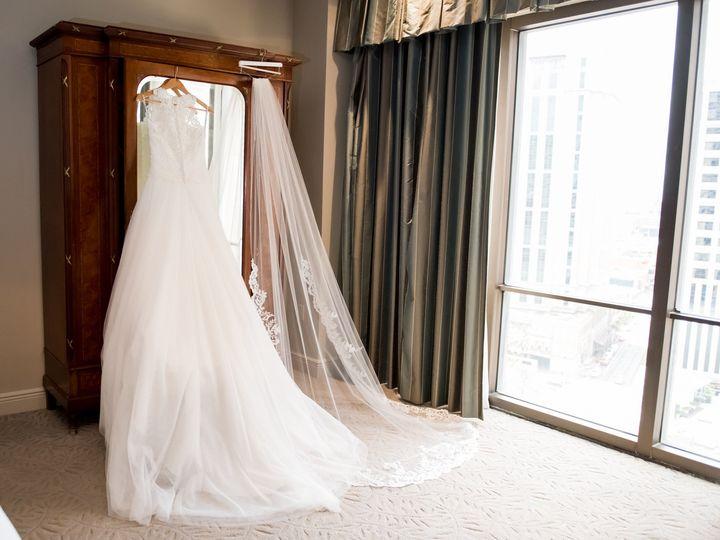 Tmx 1504128342643 Dimack 5 New Orleans, LA wedding venue