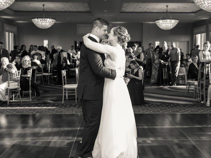 Tmx 1504128356742 Dimack 9 New Orleans, LA wedding venue