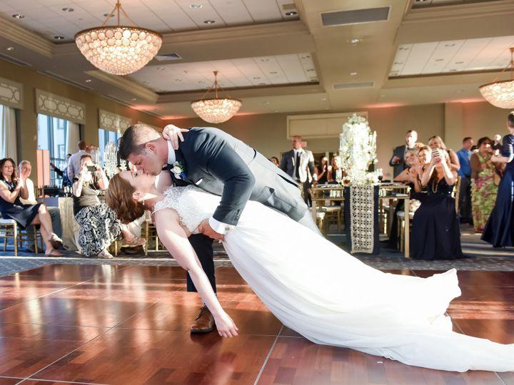 Tmx 1504128380878 Dimack 15 New Orleans, LA wedding venue