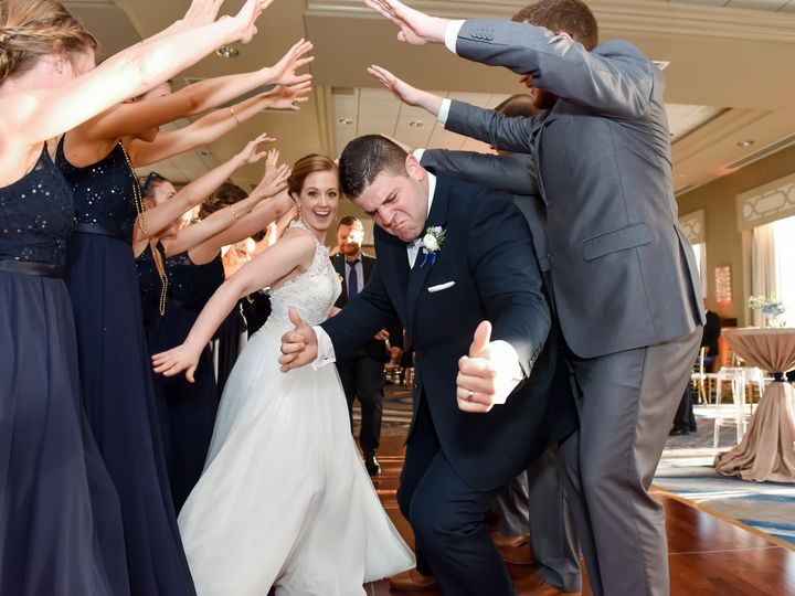 Tmx 1504128394121 Dimack 17 New Orleans, LA wedding venue
