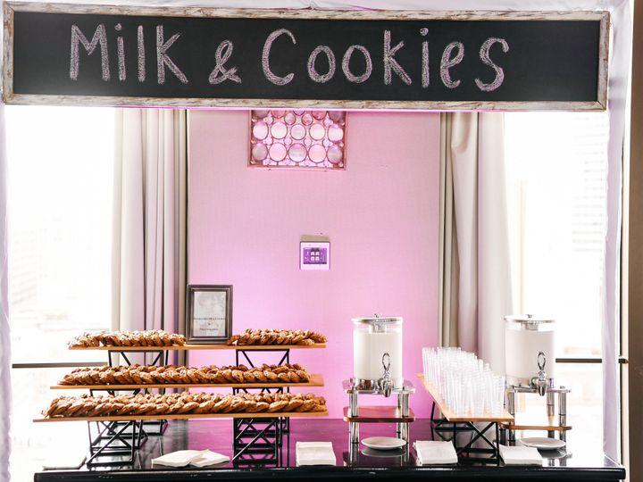 Tmx 1504128704707 Milkcookiebar New Orleans, LA wedding venue