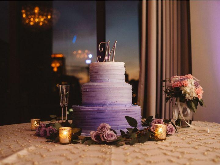 Tmx 1529963802 0fef301ad7b5da21 1529963801 38ba7f2c2b82fa35 1529963798760 1 1 New Orleans, LA wedding venue