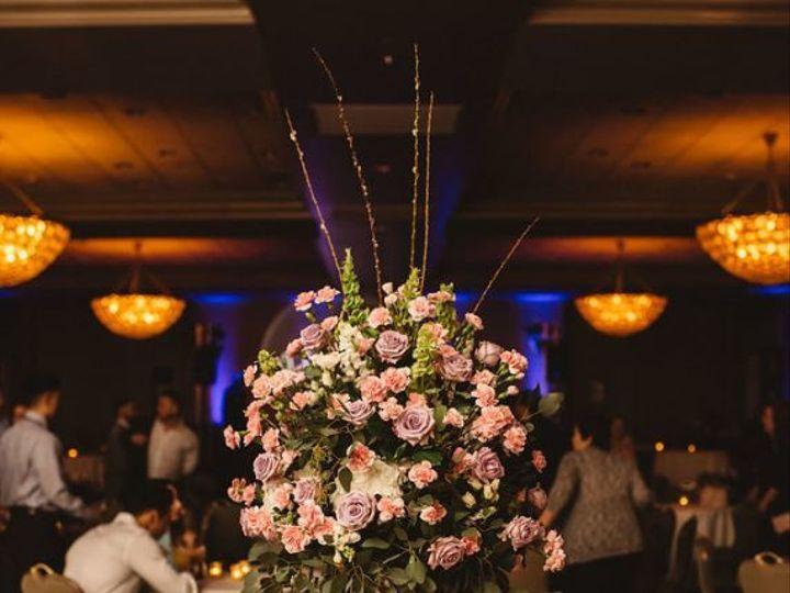 Tmx 1529963803 Fff24c30ae3fd98f 1529963801 Bf5c10cbcdab618d 1529963798765 2 2 New Orleans, LA wedding venue