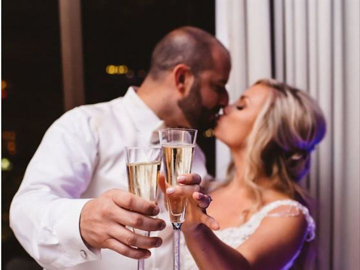 Tmx 1529963807 16f47ae347013d76 1529963805 0435137d68db6a96 1529963798821 17 17 New Orleans, LA wedding venue