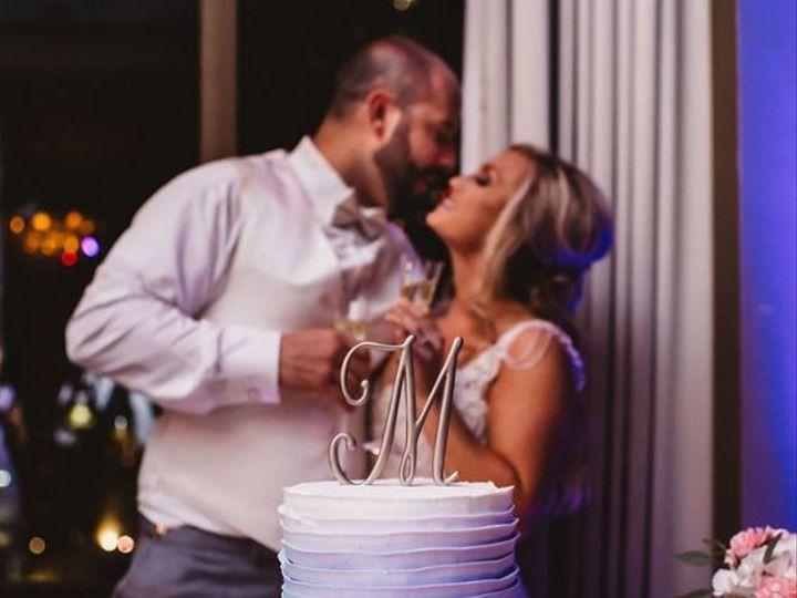Tmx 1529963807 E8864bd64ad5155a 1529963806 Aeb2d040807814c2 1529963798824 18 18 New Orleans, LA wedding venue