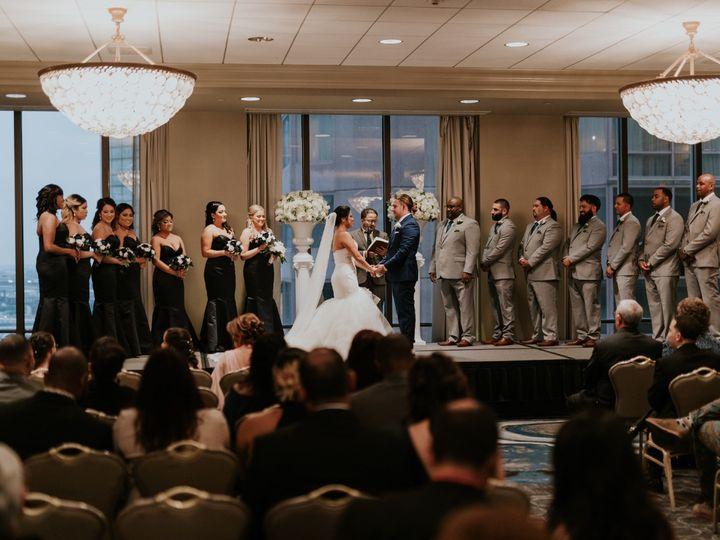 Tmx 1529963911 203b142eb9922df8 1529963908 026c13b1e5e64d0c 1529963889280 4 8G8A4808 New Orleans, LA wedding venue