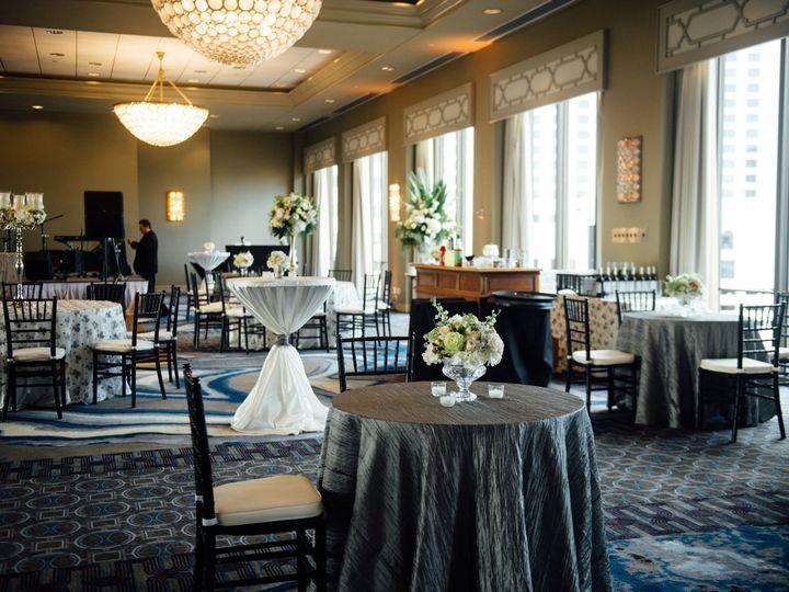 Tmx 1533130405 233184e1e9f20763 1533130402 Ae4542874326f4c1 1533130398360 6 Sidneylopez 377 New Orleans, LA wedding venue