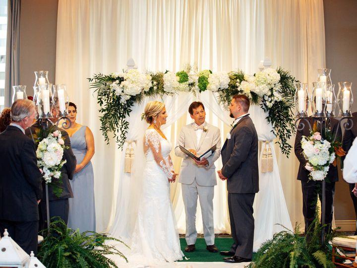 Tmx 1533130437 08ab7bb8b2a65fae 1533130435 De3a246ac92ed4d9 1533130430920 8 Sidneylopez 459 New Orleans, LA wedding venue