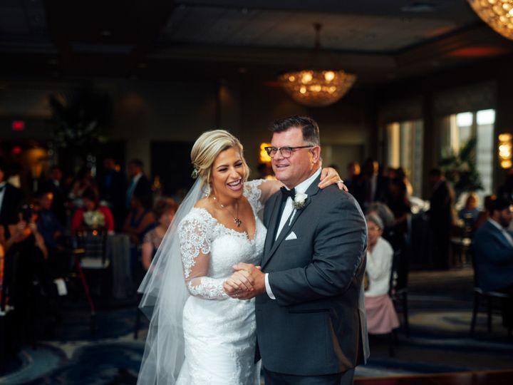 Tmx 1533130516 6ab7f7721a7787a7 1533130514 0de59d335ac630f6 1533130512038 11 Sidneylopez 631 New Orleans, LA wedding venue