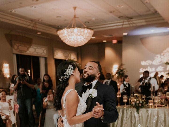 Tmx 8g8a3348 51 904294 157774268553002 New Orleans, LA wedding venue