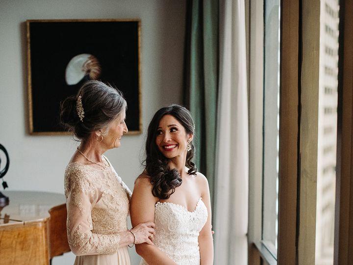 Tmx Adley Brian Sneak Peaks 14 51 904294 159716635985792 New Orleans, LA wedding venue