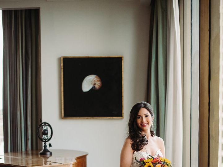 Tmx Adley Brian Sneak Peaks 15 51 904294 159716635926905 New Orleans, LA wedding venue