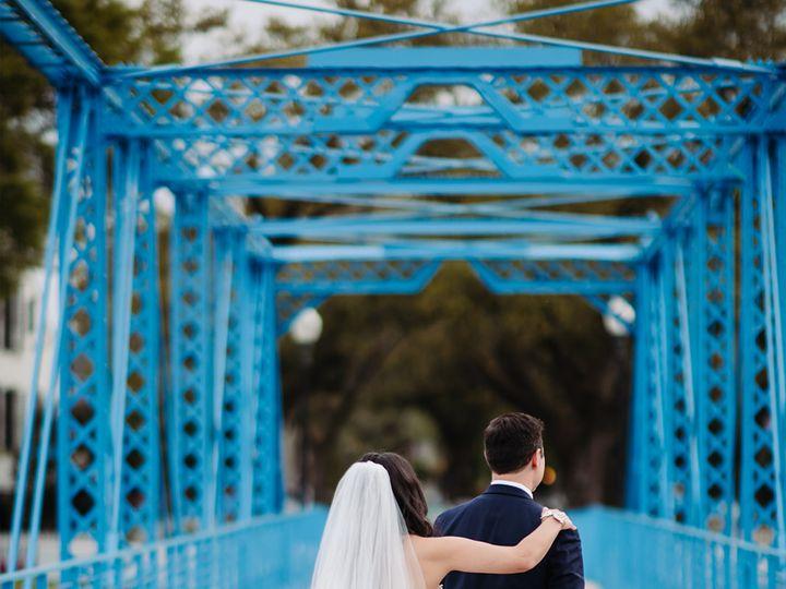 Tmx Adley Brian Sneak Peaks 19 51 904294 159716636138276 New Orleans, LA wedding venue