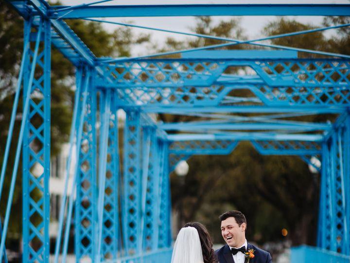 Tmx Adley Brian Sneak Peaks 20 51 904294 159716636199596 New Orleans, LA wedding venue