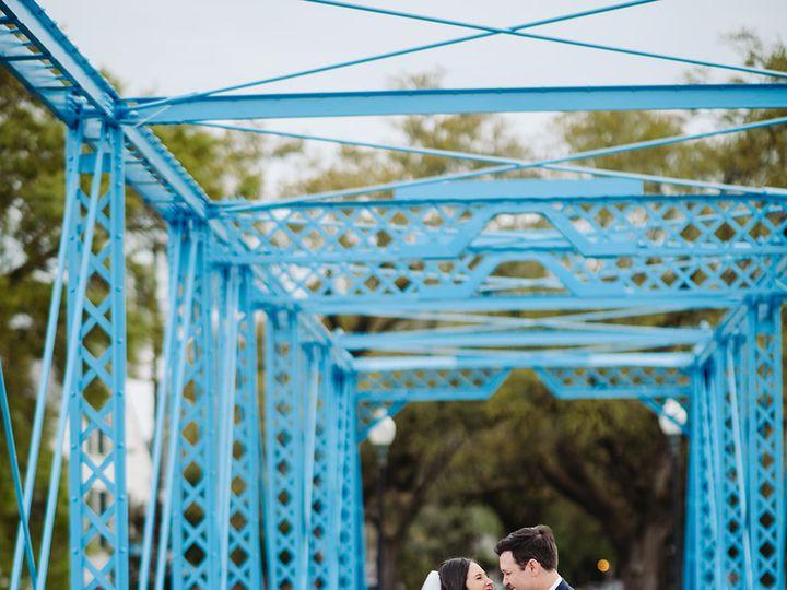 Tmx Adley Brian Sneak Peaks 22 51 904294 159716636221968 New Orleans, LA wedding venue