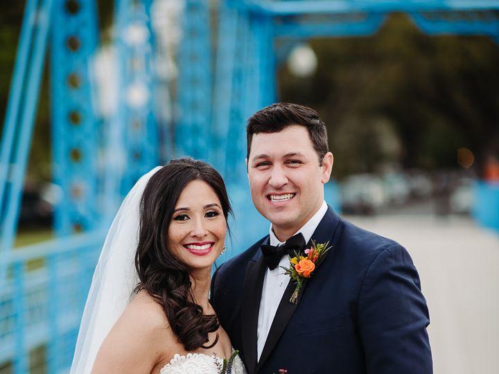 Tmx Adley Brian Sneak Peaks 23 51 904294 159716636265685 New Orleans, LA wedding venue