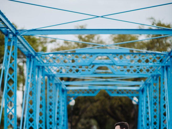 Tmx Adley Brian Sneak Peaks 27 51 904294 159716636564713 New Orleans, LA wedding venue