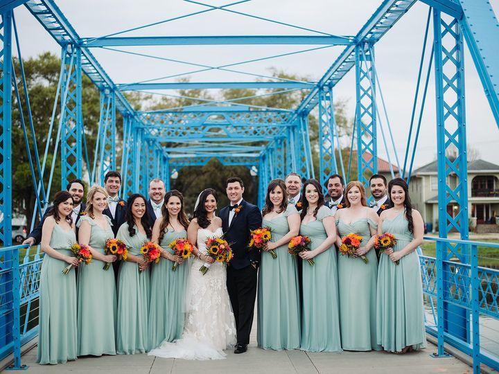 Tmx Adley Brian Sneak Peaks 30 51 904294 159716636545989 New Orleans, LA wedding venue