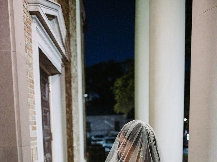 Tmx Adley Brian Sneak Peaks 32 51 904294 159716636721925 New Orleans, LA wedding venue