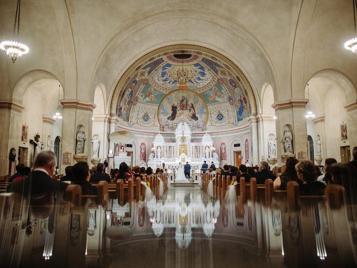 Tmx Adley Brian Sneak Peaks 33 51 904294 159716636634966 New Orleans, LA wedding venue