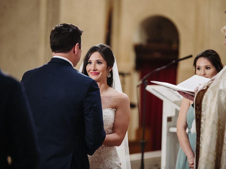 Tmx Adley Brian Sneak Peaks 37 51 904294 159716636876055 New Orleans, LA wedding venue