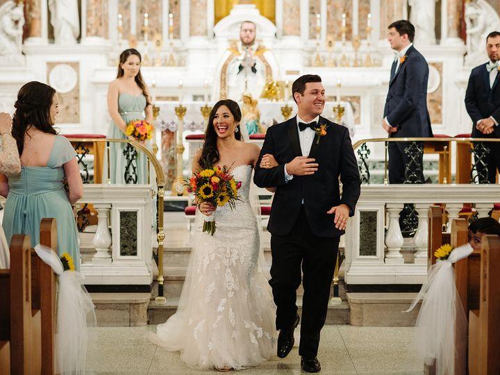 Tmx Adley Brian Sneak Peaks 41 51 904294 159716637079199 New Orleans, LA wedding venue