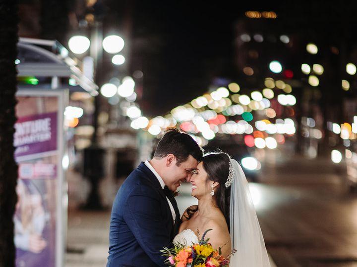 Tmx Adley Brian Sneak Peaks 44 51 904294 159716637092154 New Orleans, LA wedding venue