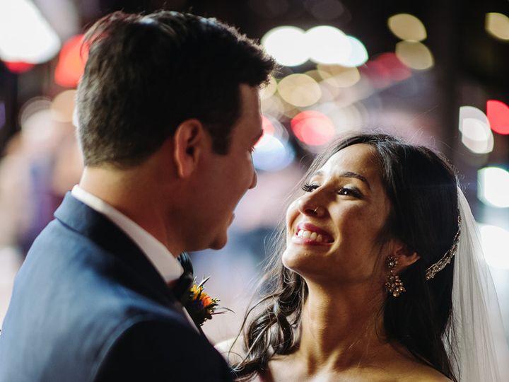 Tmx Adley Brian Sneak Peaks 48 51 904294 159716637071511 New Orleans, LA wedding venue