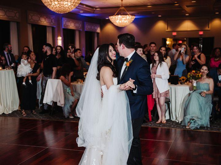 Tmx Adley Brian Sneak Peaks 49 51 904294 159716637211610 New Orleans, LA wedding venue