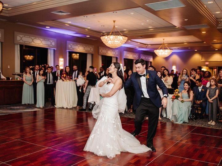 Tmx Adley Brian Sneak Peaks 50 51 904294 159716637229927 New Orleans, LA wedding venue