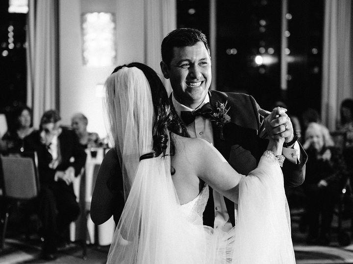 Tmx Adley Brian Sneak Peaks 51 51 904294 159716637484105 New Orleans, LA wedding venue