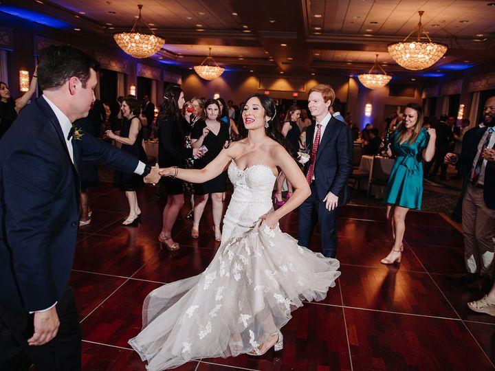Tmx Adley Brian Sneak Peaks 53 51 904294 159716637257198 New Orleans, LA wedding venue