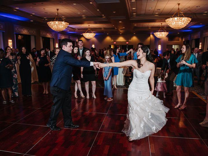 Tmx Adley Brian Sneak Peaks 54 51 904294 159716637481738 New Orleans, LA wedding venue