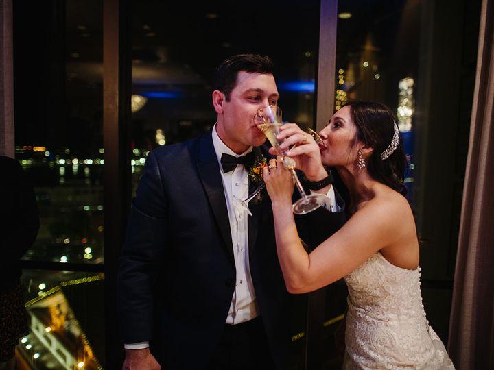 Tmx Adley Brian Sneak Peaks 56 51 904294 159716637798418 New Orleans, LA wedding venue