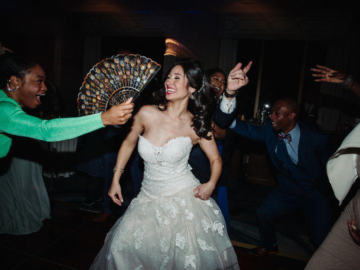 Tmx Adley Brian Sneak Peaks 58 51 904294 159716637414055 New Orleans, LA wedding venue