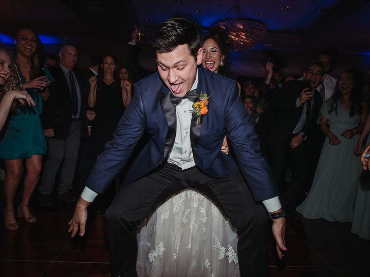 Tmx Adley Brian Sneak Peaks 59 51 904294 159716637739090 New Orleans, LA wedding venue