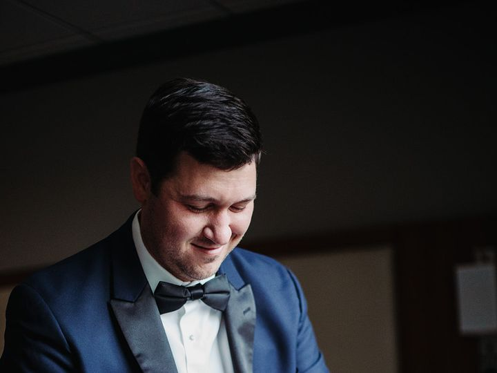 Tmx Adley Brian Sneak Peaks 5 51 904294 159716635468769 New Orleans, LA wedding venue