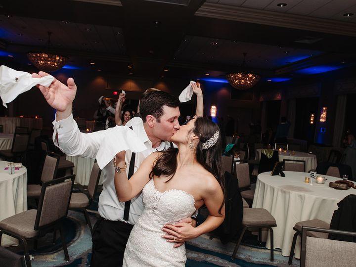 Tmx Adley Brian Sneak Peaks 63 51 904294 159716637759619 New Orleans, LA wedding venue