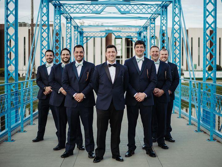 Tmx Adley Brian Sneak Peaks 6 51 904294 159716635821494 New Orleans, LA wedding venue