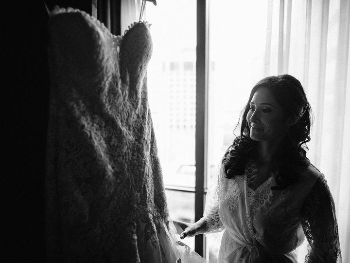 Tmx Adley Brian Sneak Peaks 7 51 904294 159716635730322 New Orleans, LA wedding venue