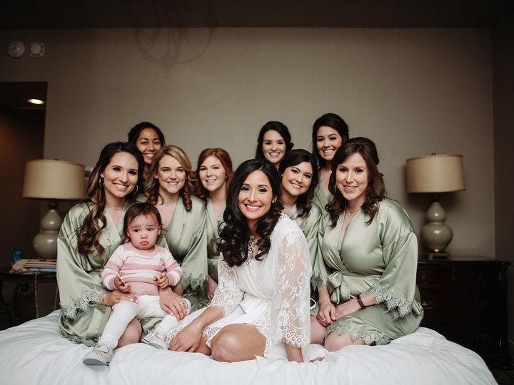 Tmx Adley Brian Sneak Peaks 8 51 904294 159716635813048 New Orleans, LA wedding venue