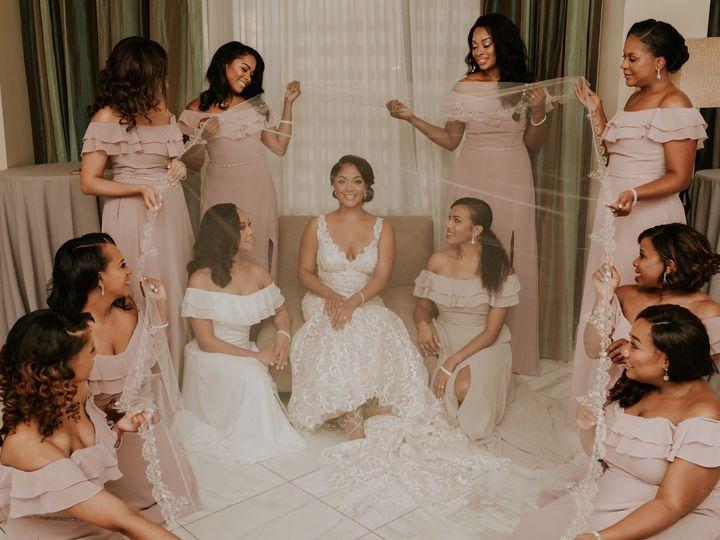 Tmx Img 8074 51 904294 157774179256800 New Orleans, LA wedding venue