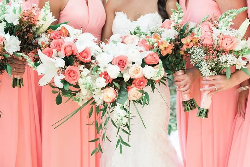 NJ Wedding Pros
