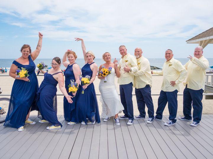 Tmx Cb019333 51 414294 158412779815348 Red Bank, NJ wedding planner